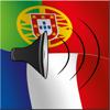 Livro de frases Dicionário Tradutor Falante Português / Francês - Multiphrasebook