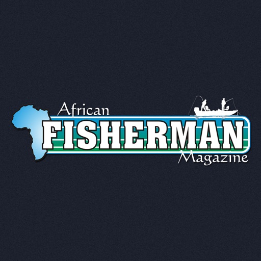 The African Fisherman