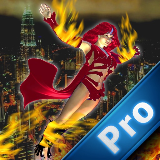 Tokyo Fire Jump PRO - King of Street