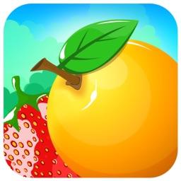 Max Line Fruit: Game Blast