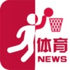 体育频道 好看的热门体育赛事综合报导,比赛视频头条新闻