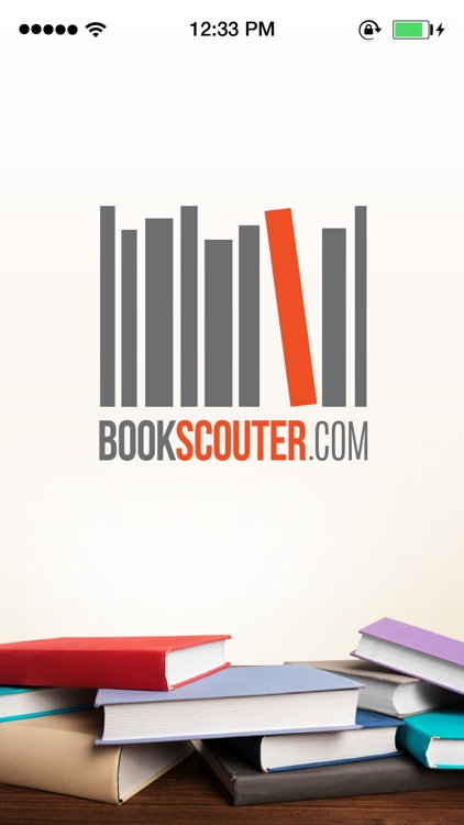 BookScouter screenshot-0