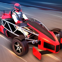 Codes for Go Karts Ultimate - Real Racing with Multiplayer Hack