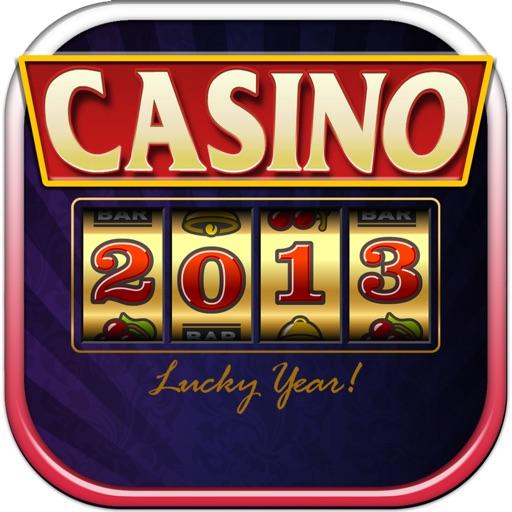 Black Diamond Casino Luxo Slots - Play Free Slot Machines  Vegas Casino!!!!