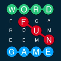 Codes for Word Search Unlimited Fun Hack