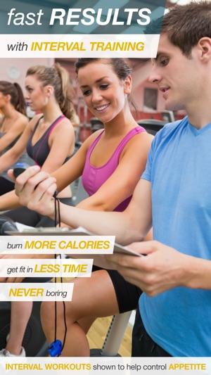 Diet pills that melt belly fat image 4