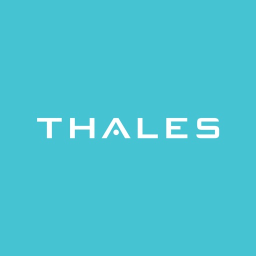 Thales Université Mobile