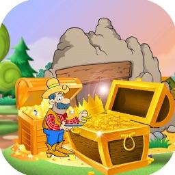 Gold Mining Mania 2016