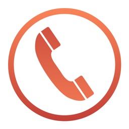 Corporate Call