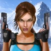 Lara Croft: Relic Run Reviews