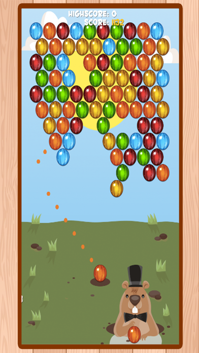 Pet Frenzy - The Most Famous Puzzle Free Game screenshot three