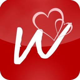 Way To Wed - Matrimonial Website