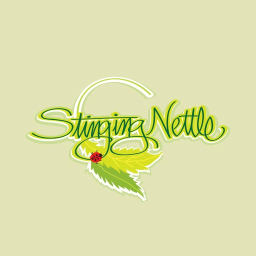 The Stinging Nettle