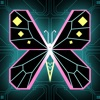 Imago — Transformative Puzzle Game