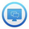 FreeChat for Facebook Messenger