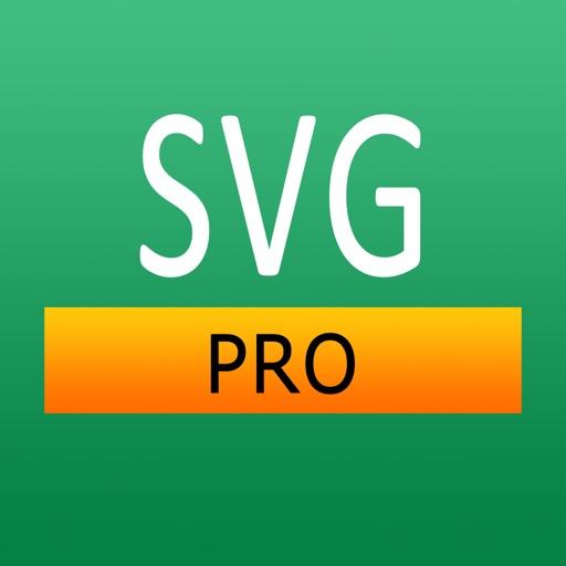 SVG Pro