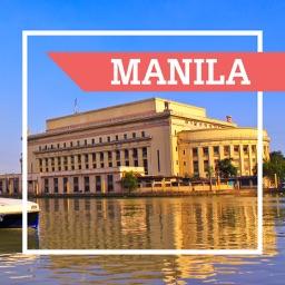 Manila Tourist Guide