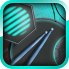 Best Electronic Drums icon