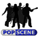 Popscene (Music Industry Sim) Hack Online Generator