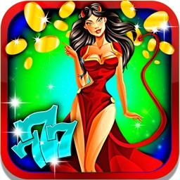 Hot Model Slots: Join the arcade gambling and win daily prizes in the spotlight