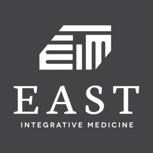 EAST Integrative Medicine icon