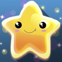 Codes for Tappy Star Hack