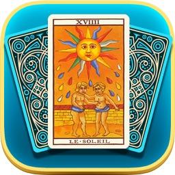 Ask the Arcana: Tarot telling
