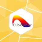 C.banner icon
