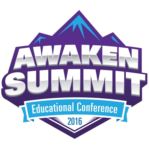 Awaken Summit 2016