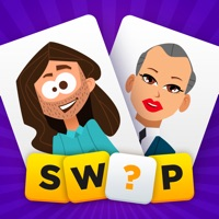Codes for Face Swap Quiz - Guess The Celebrity. Hack