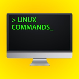 Commands for Linux