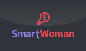SmartWoman by fawesome tv