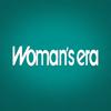 Woman's Era India Magazine