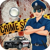 Codes for Crime Case mystery Hidden objects Hack
