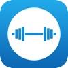 健身教学大全-减肥锻炼计划肌肉爱跑健美教练