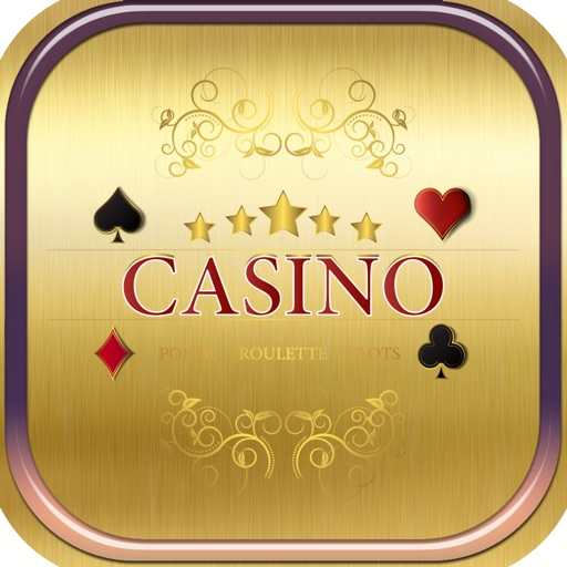 101 Old Vegas Casino Classic Roller - Free Slots, Video Lucky!!!