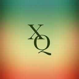XQReader