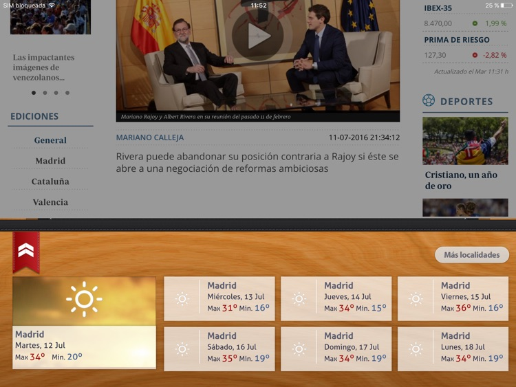 ABC screenshot-4