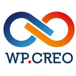 WP.CREO