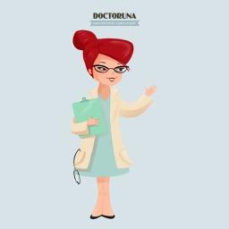 DoctorUna - دكتورنا