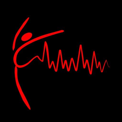 Adrenaline Dance