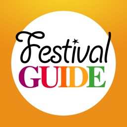 Church Times Festival Guide