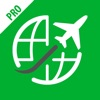 Air IT : Live flight Status & Radar