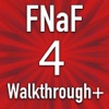 Walkthrough for Five Nights at Freddy's 4