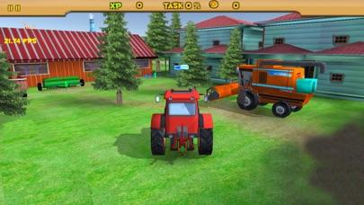 Forage Harvester Agriculture
