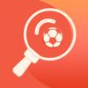 足彩精准大师-欧洲杯足球彩票比分直播吧预测,体育足彩竞彩专家