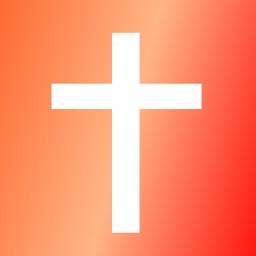 Sayings Of Jesus Christ