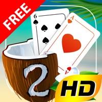 Codes for Solitaire Beach Season 2 HD Free Hack
