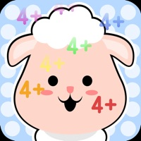 Codes for Petting Zoo Pals - Clicker Game Hack