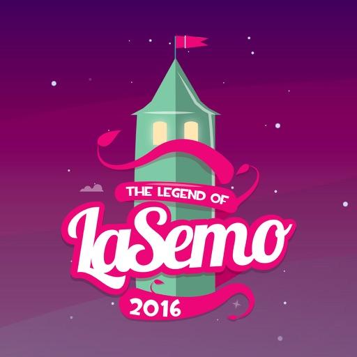 LaSemo 2016
